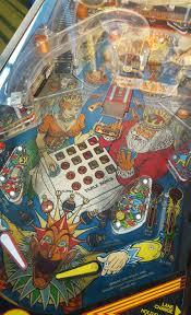 Pinball Map Myrtle Beach Pinball Museum Credit Dot