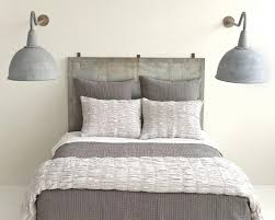 Lacoste Bathroom Set Seychelles Shale Quilt Grey Duvet Pine Cone Hill And Dove Grey