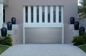garage doors noosa east coast