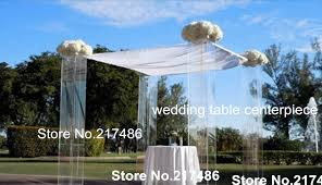 indian wedding mandap prices compare prices on indian wedding decor online shopping buy low