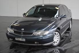 holden crewman used ute products graysonline