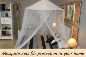 Travel Mosquito Net For Bed Mosquito Nets For Bed And Travel