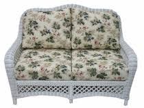 deep seating lanai living cushions