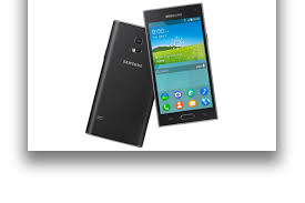 android phone samsung meanwhile samsung made a non android smartphone the atlantic
