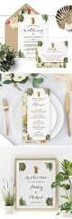 74 best wedding invitations images on pinterest destination