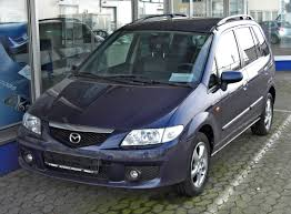 new mazda mpv 2016 file mazda premacy 20090301 front jpg wikimedia commons