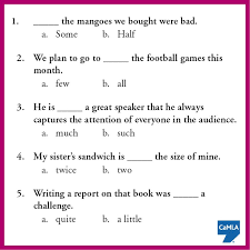 9 best eva images on pinterest english grammar english quiz and