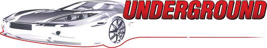 jeep wrangler logo transparent nic b jeep wrangler underground autosports