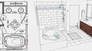 luxury master bathroom floor plans bathroom floor plans master bathroom floor plan dimensions 1900