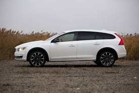 volvo msrp 2016 volvo v60 overview cars com