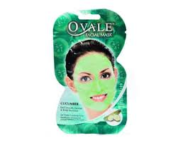 Jual Masker Wajah Untuk Kulit Berminyak 11 merk masker wajah untuk kulit berminyak terbaik merk pemutih