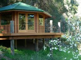 the eagle u0027s nest pacific coast cabins