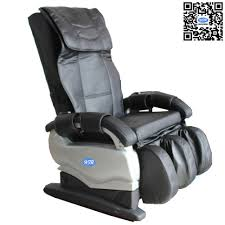 massage chair cost i12 for your best furniture home design ideas