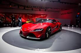 How Much Does The Toyota Ft1 Cost Toyota Ft1 Concept Wheels Pinterest Toyota Cars And Wheels