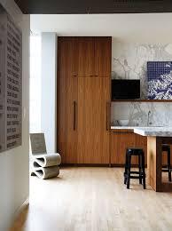 Wooden Kitchen Cabinet Best 25 Walnut Cabinets Ideas On Pinterest Walnut Kitchen