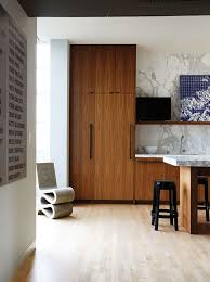best 25 walnut cabinets ideas on pinterest walnut kitchen