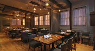 private dining fifth group restaurants atlanta ga private dining