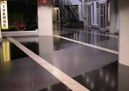 Diy Basement Flooring Basement Flooring Options Diy Basement Flooring Options Model