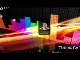 psp theme toolbox free download psp ctf editor with download link with cxmb ctf themes youtube