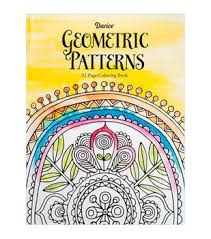 coloring books coloring books adults joann