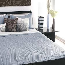 26 best bedding images on pinterest modern bedding bedding sets
