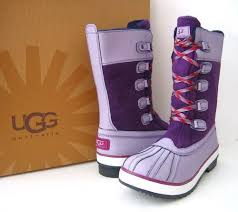 womens ugg boots purple 649 best fashion images on my style ugg boots and ugg