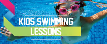 learning to swim calderdale sports and fitness