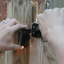 everbilt black decorative gate hinge and latch set 15472 the dark bronze contemporary lever gate latch by coastal bronze 60 360