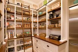100 walk in kitchen pantry design ideas 25 best walk in