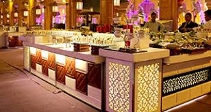 wedding caterers catering services delhi wedding caterers in delhi gurgaon noida ncr