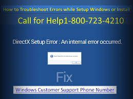 Windows Help Desk Phone Number by Call 1800 723 4210 Windows 10 Technical Customer Care Support