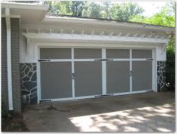 garage doors garage door arbor kits over doorgarage kitsgarage