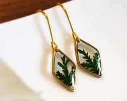 cool dangle earrings cool earrings etsy
