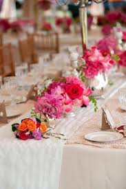 beautiful flower arrangements 25 beautiful flower arrangements for simple and meaningful table
