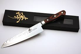 amazon com zhen japanese vg 10 hammered 67 layers damascus steel