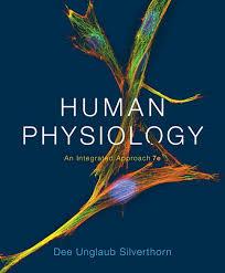 Human Physiology And Anatomy Book Anatomy U0026 Physiology