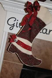 15 best boots welcome images on pinterest cowgirl boots shoes