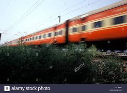 maharaja express india express train stock photos u0026 india express train stock
