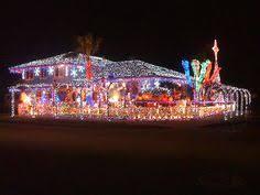 yogi bear christmas lights top christmas light displays christmas lights lights and