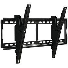 Wall Mount 32 Flat Screen Tv Thin Fixed Wall Mount For 25 Inch To 42 Inch Flat Screen Tv