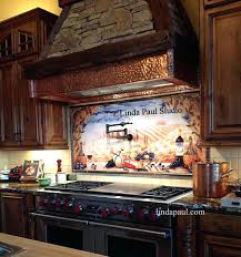 kitchens backsplashes ideas pictures tile for kitchen backsplash ideas incredible kitchen ideas that