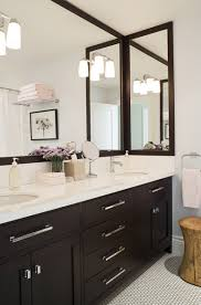 baths kitchen astonishing rsi kitchen and bath reviews rsi