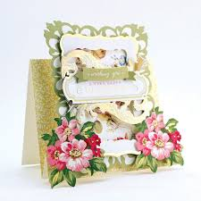 photo frame cards 47 best griffin window frame ledge card ideas images on