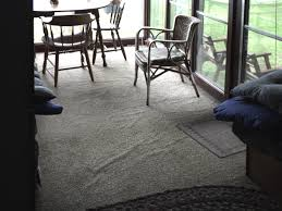 Leveling A Floor For Laminate Flooring How To Level Concrete Floor Rare Pictures Design For