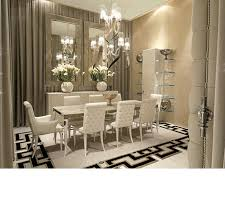 two rooms home design news luxury home decor ideas entrancing idea ff dinner room home design