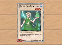 how to identify fake yu gi oh cards 11 steps with pictures