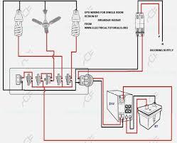 wiring diagram of home ups gandul 45 77 79 119