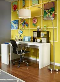 How To Keep Your Desk Organized 55 Best Organize For School Images On Pinterest Organize