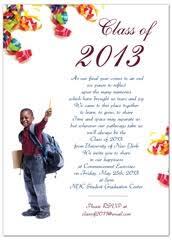 8th grade graduation cards the 25 best 5th grade graduation ideas on preschool