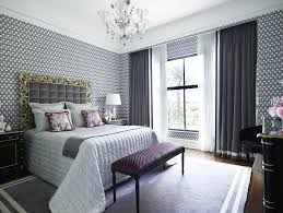 Master Bedroom Curtains Ideas Master Bedroom Curtain Ideas Trendy Master Bedroom Curtains